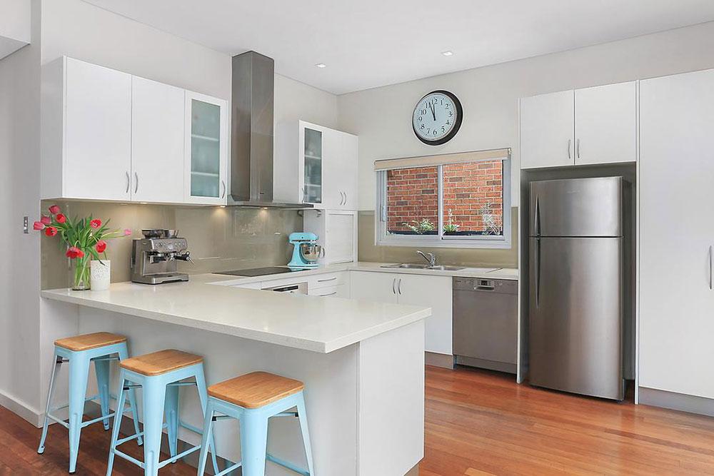Collaroy, Archisoul, Sydney architects