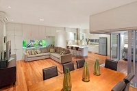 Collaroy, Angelfish, Archisoul, Sydney architects
