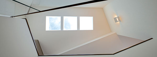 Archisoul Architects Manly Northern Beaches, Premium Residential Modern Architects