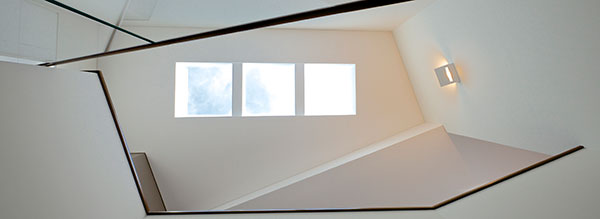 Archisoul Architects, Sydney, Northern Beaches, Premium Residential Architect
