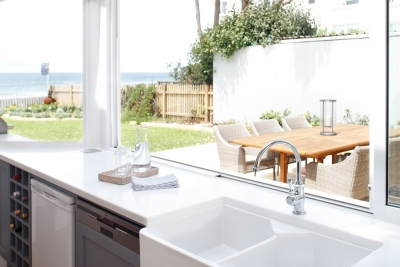 Collaroy Beachfront, Hamptons, Archisoul, Sydney architects