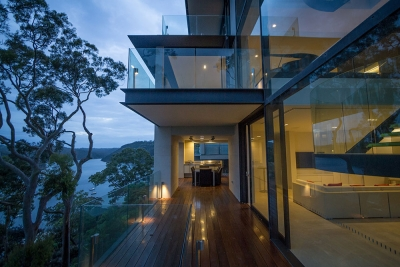 Seaforth Waterfront, Archisoul, Sydney architects