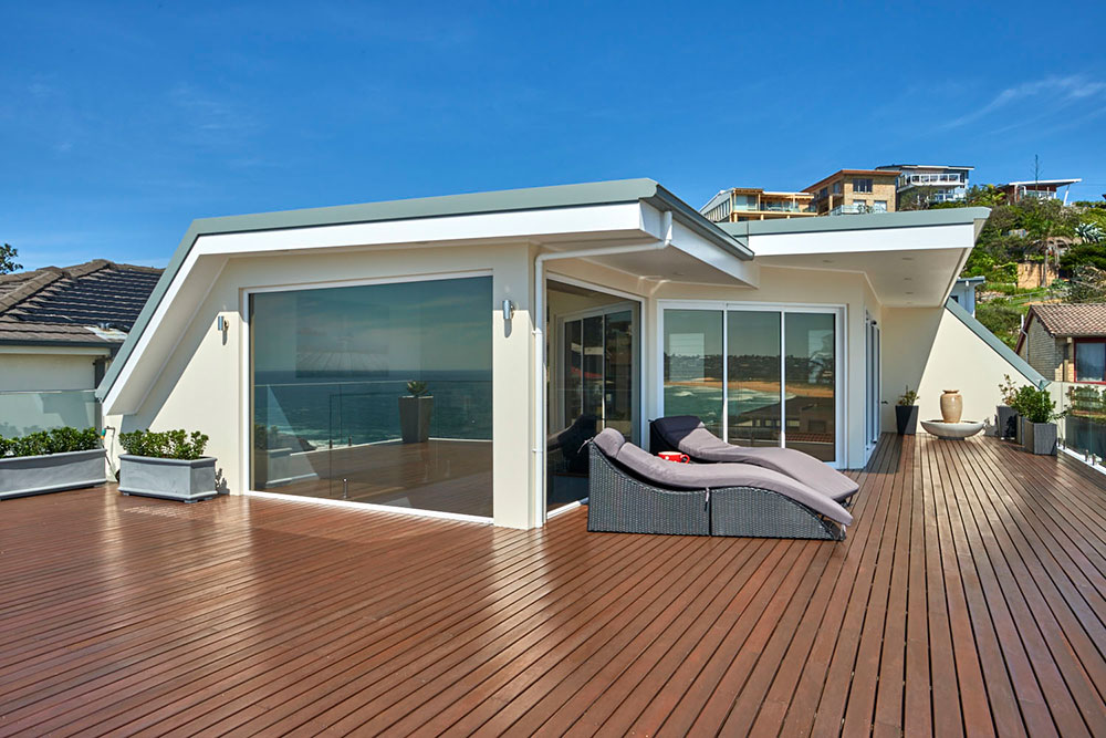 G&C House - Curl Curl, Archisoul, Sydney Architects