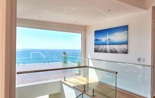 Curl Curl, Carrington, Archisoul, Sydney Architects