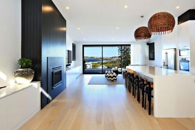 Curl Curl, Austin, Archisoul, Sydney architects