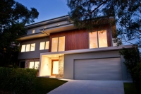 Beacon Hill, Archisoul, Sydney architects