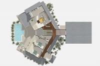 Terry Hills Acreage, Archisoul, Sydney architects