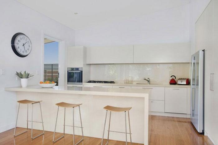Collaroy, Parkes, Archisoul, Sydney architects