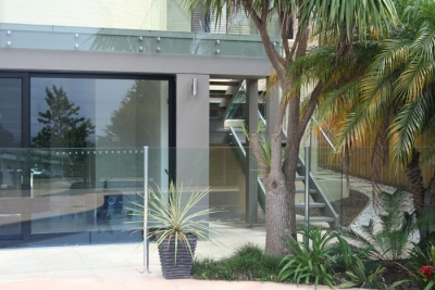 Elanora Heights, Kalang, Archisoul, Sydney architects