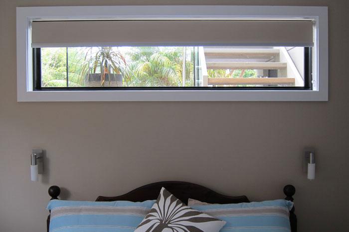 Elanora Heights, Kalang, Archisoul, Sydney architects