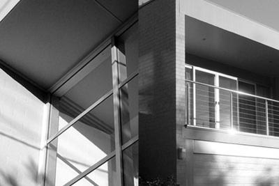 Wheeler Heights, Ennerdale, Archisoul, Sydney architects