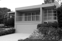 Wheeler Heights, Ennerdale, Archisoul, Sydney architects