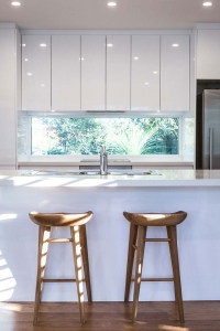 Frenchs Forest, Moira, Archisoul, Sydney architects