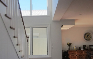 J&C House - Collaroy Beachfront, Archisoul, Sydney architects