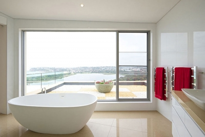 Collaroy, Lancaster, Archisoul, Sydney architects