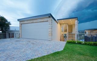 Collaroy, Lancaster, Archisoul, Sydney architects