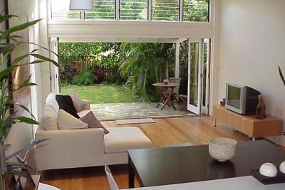 Fairlight, Hilltop, Archisoul, Sydney architects