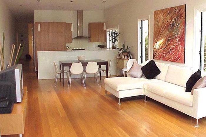 L&M House - Fairlight, Archisoul, Sydney architects