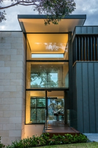 Seaforth, Gurney Crescent, Archisoul, Sydney architects