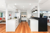 Allambie, Manly architects