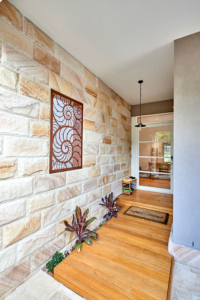Drummoyne Sustainable home, Archisoul, Manly architect