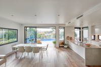 Abbotsford Glen Ormond, Archisoul, Sydney architects