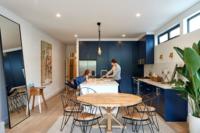 Manly Darley Road Semi No1, Archisoul, Sydney Architects