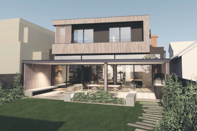 Manly Alexander, Archisoul, Sydney Architects