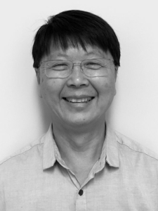 Su Keong Cheah, Senior Project Architect, Archisoul Architects Sydney