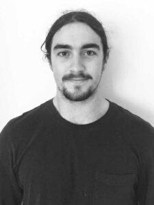 Harrison Dumesich, Student Architect, Archisoul Architects Sydney
