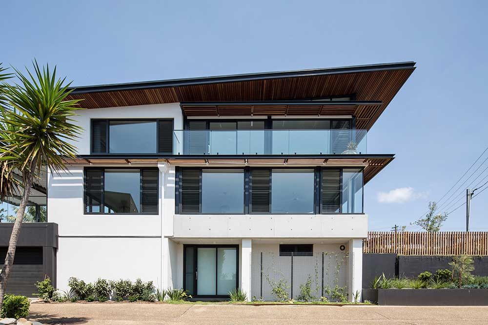 North Curl Curl, Archisoul, Northern Beaches Architects