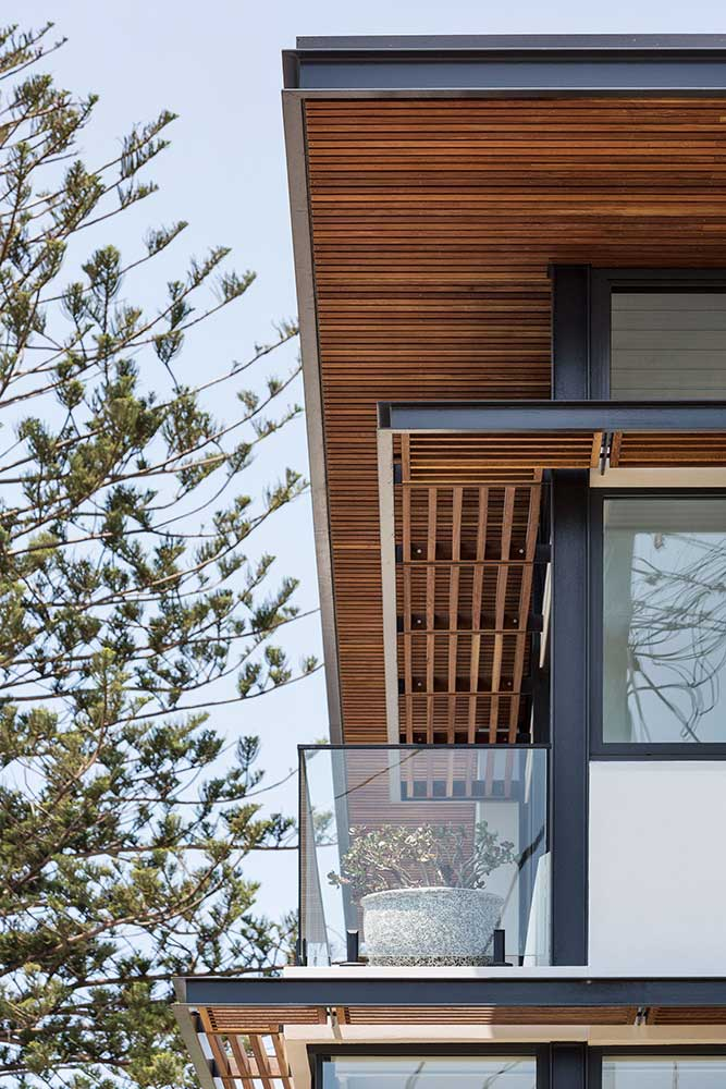 C&P House - North Curl Curl, Archisoul, Northern Beaches Architects