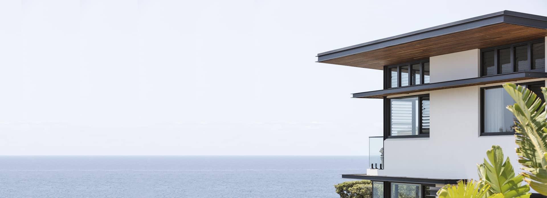 Archisoul Architects Sydney